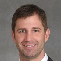 Dr. Jason A. Jones, MD - Nashville, TN - Orthopedic Surgery