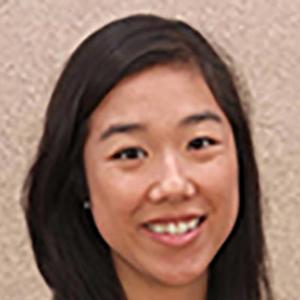Dr. Ashley Mayer, DPM