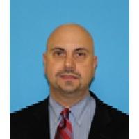Dr. Douglas DeLorenzo, DPM - Kendall Park, NJ - undefined
