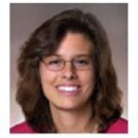 Dr. Frances Biagioli, MD - Portland, OR - undefined