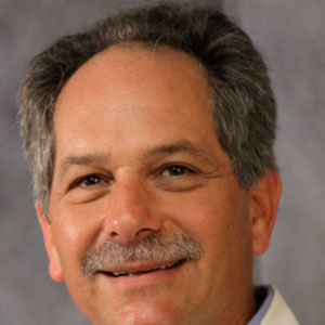 Dr. Peter A. Bock, MD