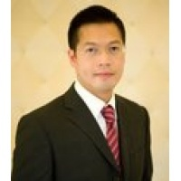Dr. Kenneth Chan, DDS - South Pasadena, CA - undefined