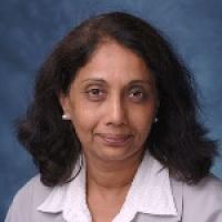 Dr. Sulekha Kumar, MD - Chicago, IL - undefined