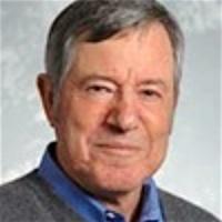 Dr. William Gillanders, MD - Portland, OR - undefined
