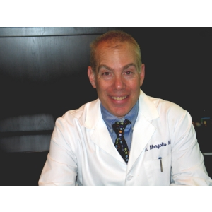 Dr. Alan J. Margolis, MD