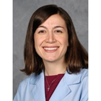 Dr. Mary Westerholm, MD - Winfield, IL - undefined