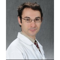 Dr. Mikhail Kogan, MD - Washington, DC - undefined