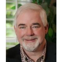 Dr. Vasco Lowery, DMD - Eastanollee, GA - undefined