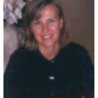 Dr. Cynthia Swann, MD - San Antonio, TX - undefined