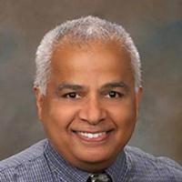 Dr. Jay Kamath, MD - St Petersburg, FL - undefined