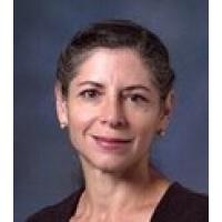 Dr  Lillian Szydlo, Rheumatology - Beverly Hills, CA | Sharecare