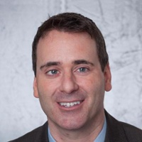 Dr. James Stafford, MD - Nashville, TN - undefined