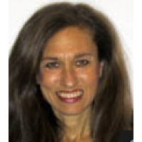 Dr. Gwen Korovin, MD - New York, NY - undefined