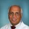 Rajan S. Krishnan, MD
