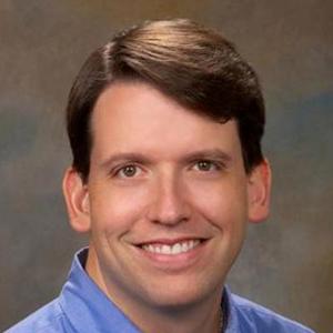 Dr. Kurt V. Erickson, MD