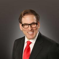 Dr. Stephen Soloway, MD - Vineland, NJ - undefined