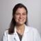 Dr. Madeline C. Fields, MD - New York, NY - Neurology