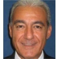 Dr. Safa Rifka, MD - Washington, DC - undefined
