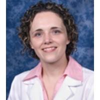 Dr. Rebecca Ridenhour, MD - Columbia, SC - OBGYN (Obstetrics & Gynecology)