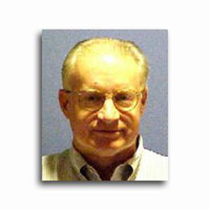 Dr. Robert M. Maulitz, MD