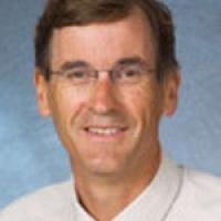 Dr. Stanley Graves, MD - Phoenix, AZ - undefined