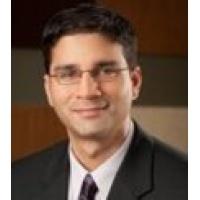 Dr. Jawaad Khokhar, MD - Algonquin, IL - undefined