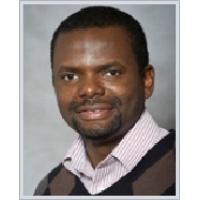 Dr. Michael Amponsah, MD - Long Branch, NJ - undefined