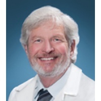 Dr. Jack Zyroff, MD - La Jolla, CA - undefined