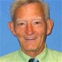 Dr. Joseph Gerger, MD - Jeannette, PA - undefined