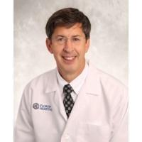 Dr. John Dietrick, MD - Tampa, FL - undefined