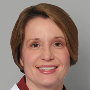Dr. Carrie A. Totta, MD