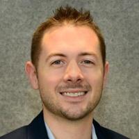Dr. Sean McCann, DO - Oviedo, FL - undefined