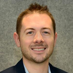 Dr. Sean J. McCann, DO