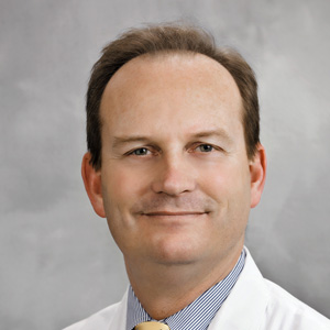 Dr. David L. Cannon, MD