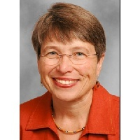 Dr. Cynthia Howard, MD - Minneapolis, MN - undefined