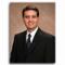 Dr. G M. Converse, MD - Murfreesboro, TN - Ear, Nose & Throat (Otolaryngology)