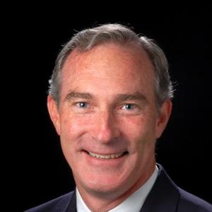 Dr. John P. Nash, MD