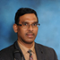 Dr. Jayakar Reddy R. Kanmantha Reddy, MD