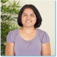 Dr. Aparna Angadi, DDS - Frisco, TX - undefined