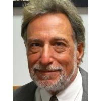 Dr. David Weiss, DDS - Phoenix, AZ - undefined