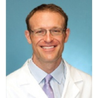 Dr. Ian Dorward, MD - Saint Louis, MO - undefined