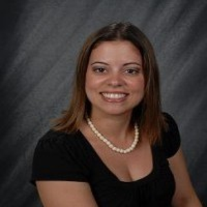 Dr. Yanetsi Landa - Hollywood, FL - Pediatrics