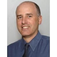 Dr. Erik Armitano, MD - Kirkland, WA - undefined