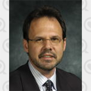 Dr. Clair A. Schwendeman, MD