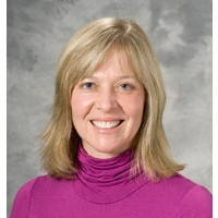 Dr. Laura Hammel, MD - Madison, WI - undefined