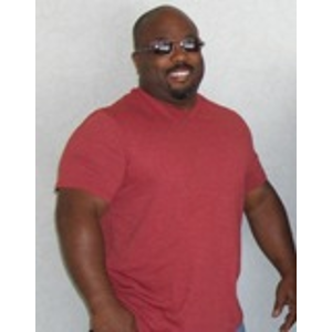 Scott Anderton , NASM Elite Trainer - Lawrenceville, GA - Fitness