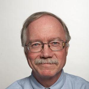 Dr. John W. Garwood, MD