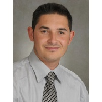 Dr. Michael Demishev, MD - Stony Brook, NY - undefined