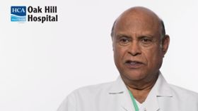 What Are the Complications During and After Endovascular Surgery?