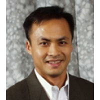Dr. Frank Liao, MD - Elk Grove Village, IL - undefined